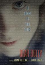 dearbully