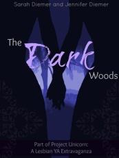 projectunicorn_darkwoods