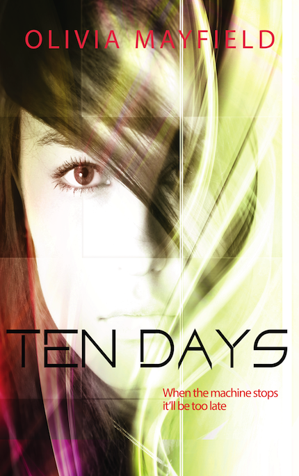 tendays_web